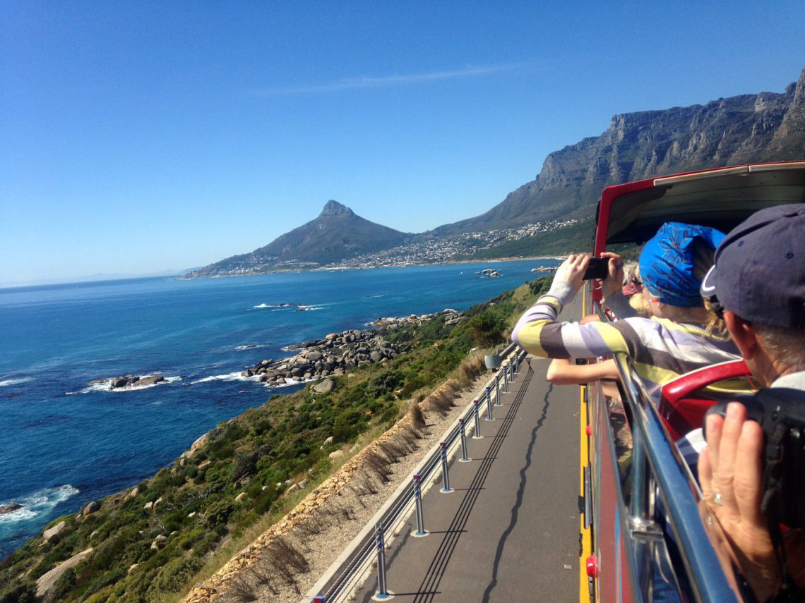 CPT_coastal_scenery_with_bus_1140_855_85_s
