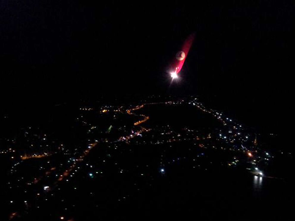 Wing-of-Turkish-Airlines-flight-over-Antalya