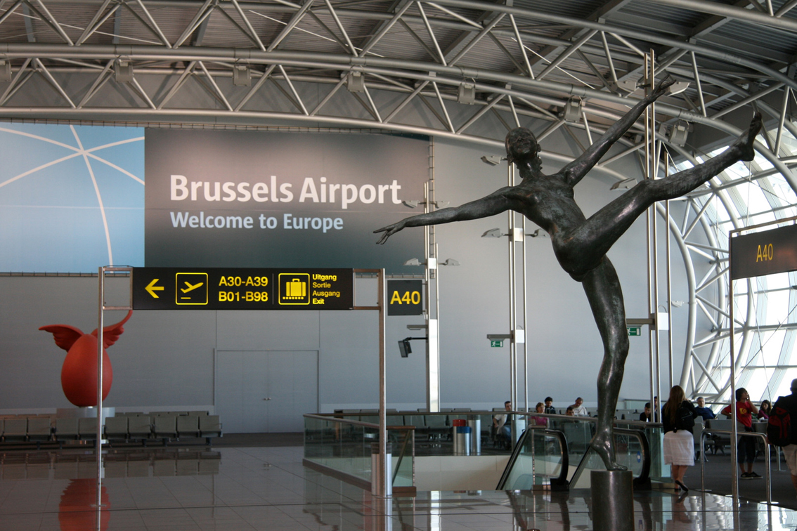 brussels-airport1