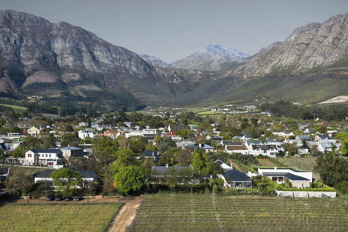 franschhoek-cabriere-accommodation-03