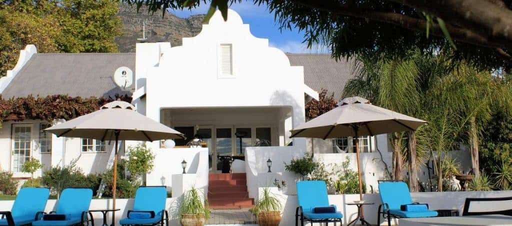 riebeek-west-valley-guest-house-accommodation-08-1024x452