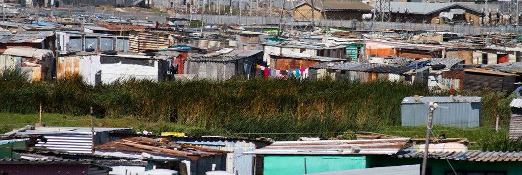 townships_of_cape_town
